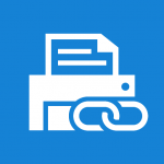 Samsung Print Service Plugin v3.06.200921 APK Download For Android