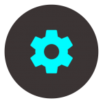 Settings App v1.0.158 APK For Android