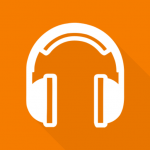 Simple Music Player: Play Music Files Easily v5.5.1 APK Latest Version