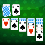 Solitaire (Free, no Ads) v1.4.2 APK Download Latest Version