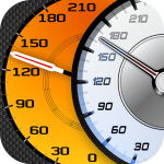 Speedometers & Sounds of Supercars v2.2.1 APK Download For Android