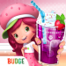 Strawberry Shortcake Sweet Shop v1.11 APK Download Latest Version