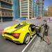 Superhero Taxi Car Driving Simulator – Taxi Games v1.0.2 APK New Version
