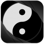 Tai Chi v6.7.9 APK Download For Android