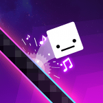 Tap Fever: EDM Dance Rush !! v1.2.0 APK New Version