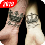 Tattoo Maker – Tattoo On My Photo v1.4.0 APK For Android