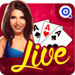 Teen Patti Live! v1.5.2 APK For Android