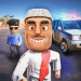 The Chase v4.5 APK Download Latest Version