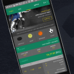 The Sports 24/7 for bet365 app v1.1 APK Download Latest Version