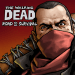 The Walking Dead: Road to Survival v26.5.3.87714 APK Download New Version