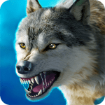 The Wolf v2.0.4 APK Download For Android