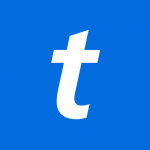 Ticketmaster-Buy, Sell Tickets to Concerts, Sports v221.1 APK For Android
