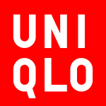 UNIQLO US v2.0.3 APK New Version