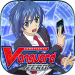 Vanguard ZERO v1.34.0 APK Download New Version