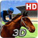 Virtual Horse Racing 3D v1.0.7 APK Download For Android