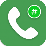 Wabi – Virtual Number for WhatsApp Business v2.8.0 APK Download Latest Version