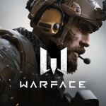 Warface: Global Operations – Shooting game (FPS) v2.3.0 APK Download For Android