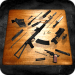 Weapon stripping v77.365 APK Download For Android