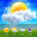 Weather v1.8.4 APK Download Latest Version