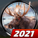 Wild Hunt:Sport Hunting Games. Hunter & Shooter 3D v1.426 APK Download Latest Version