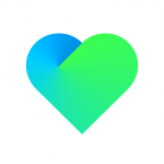 Withings Health Mate v5.3.2 APK Download Latest Version