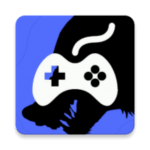 Wolf Game Booster & GFX Tool for PU and FF v1.2.6 APK Latest Version
