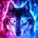 Wolf Wallpaper HD v13 APK Download For Android