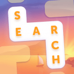 Word Lanes Search: Relaxing Word Search v0.14.0 APK Download For Android