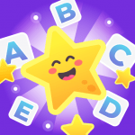 Word Line: Crossword Adventure v0.23.0 APK Download For Android