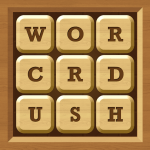 Words Crush: Hidden Words! v20.1123.01 APK Download Latest Version