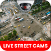 World Live Earth Web Cam – All Live Cam Earth Map v2.2 APK New Version
