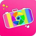 You Face Beauty Makeup & Blur Your Photo editor v20.0.0 APK Download For Android