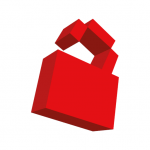 Your Freedom VPN Client v20210106-01 APK For Android