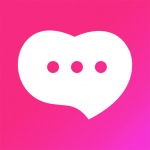 Yumi: Hookup & Anonymous Chat App for NSA Dating v2.7.10 APK Download For Android