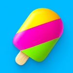 Zenly – Your map, your people v4.37.1 APK Latest Version