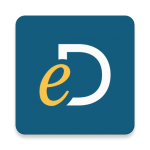eDarling – For people looking for a relationship v5.1.4 APK For Android