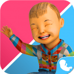 i Live – You play he lives v2.12.7 APK For Android