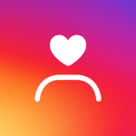 iMetric: Profile Followers Analytics for Instagram v4.11.0 APK New Version