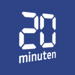 20 Minuten (CH) v20.5.60 APK For Android