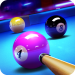 3D Pool Ball v2.2.2.3 APK Download New Version