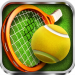3D Tennis v1.8.1 APK Download For Android