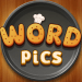 4 Pics 1 Word Cookie v1.26.221 APK Latest Version
