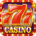 777Casino: Cash Frenzy Slots-Free Casino Slot Game v1.2.9 APK Download New Version