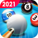 8 Ball & 9 Ball : Free Online Pool Game v1.3.1 APK New Version