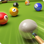 9 Ball Pool v3.2.3997 APK For Android