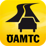 ÖAMTC v5.16.21 APK For Android