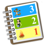 Add Reminder v1.68 APK For Android