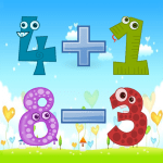 Addition and Subtraction v6 APK Download Latest Version