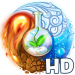 Alchemy Classic HD v1.7.7.11 APK Download New Version