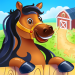 Animal Farm for Kids. Toddler games. v2.0.18 APK Download For Android
